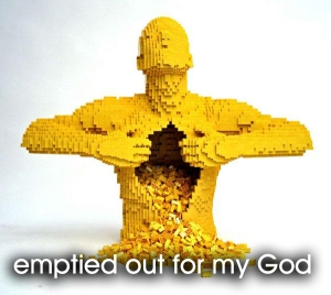 lego_man_emptied_out