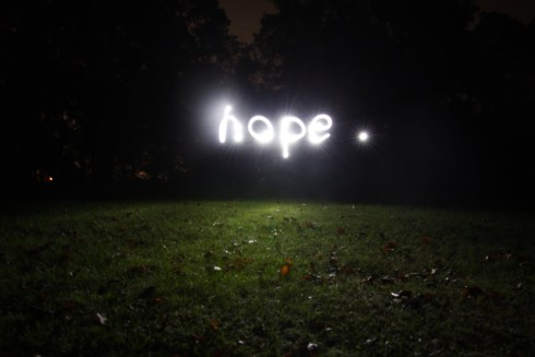 hope_in_Darkness