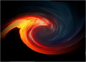 firewave2