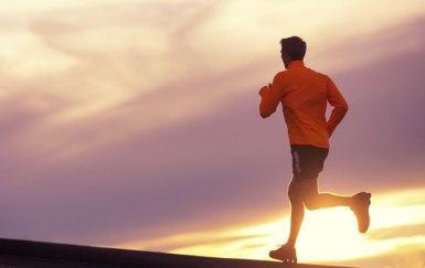 man-running-mh