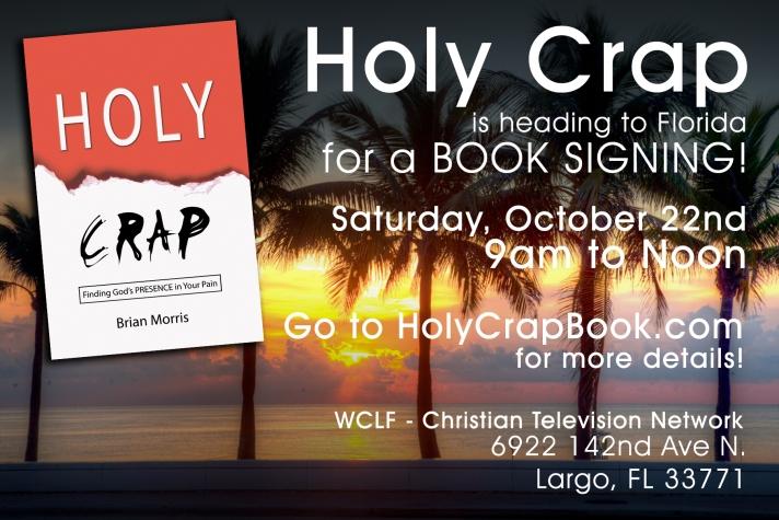 book-signing-florida-image
