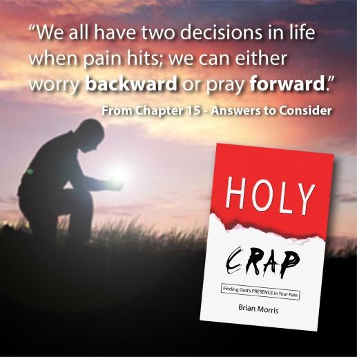 holy-crap-quote-10_18_16-noweb