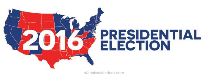 2016-presidential-election-us