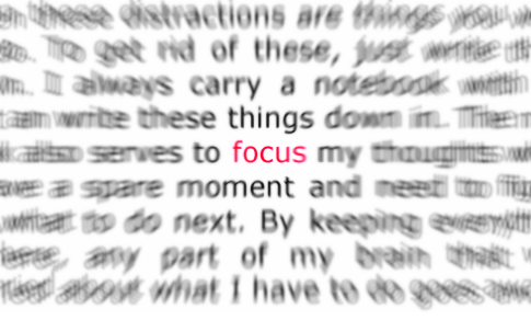 focus_inschool