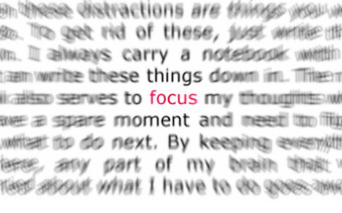 focus_inschool