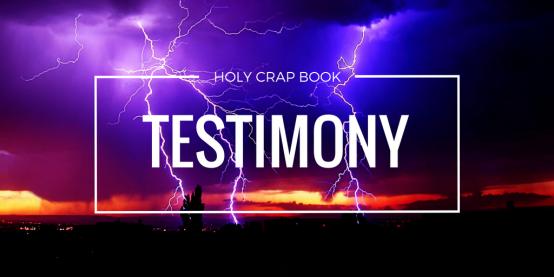 testimony-header