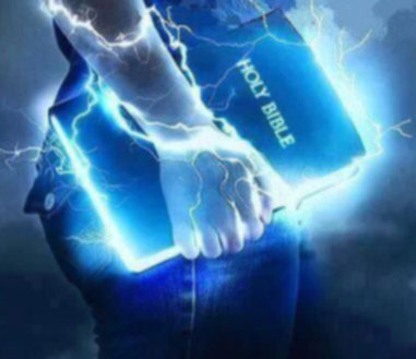 power-of-the-bible-2