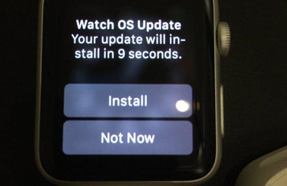 applewatchupdate
