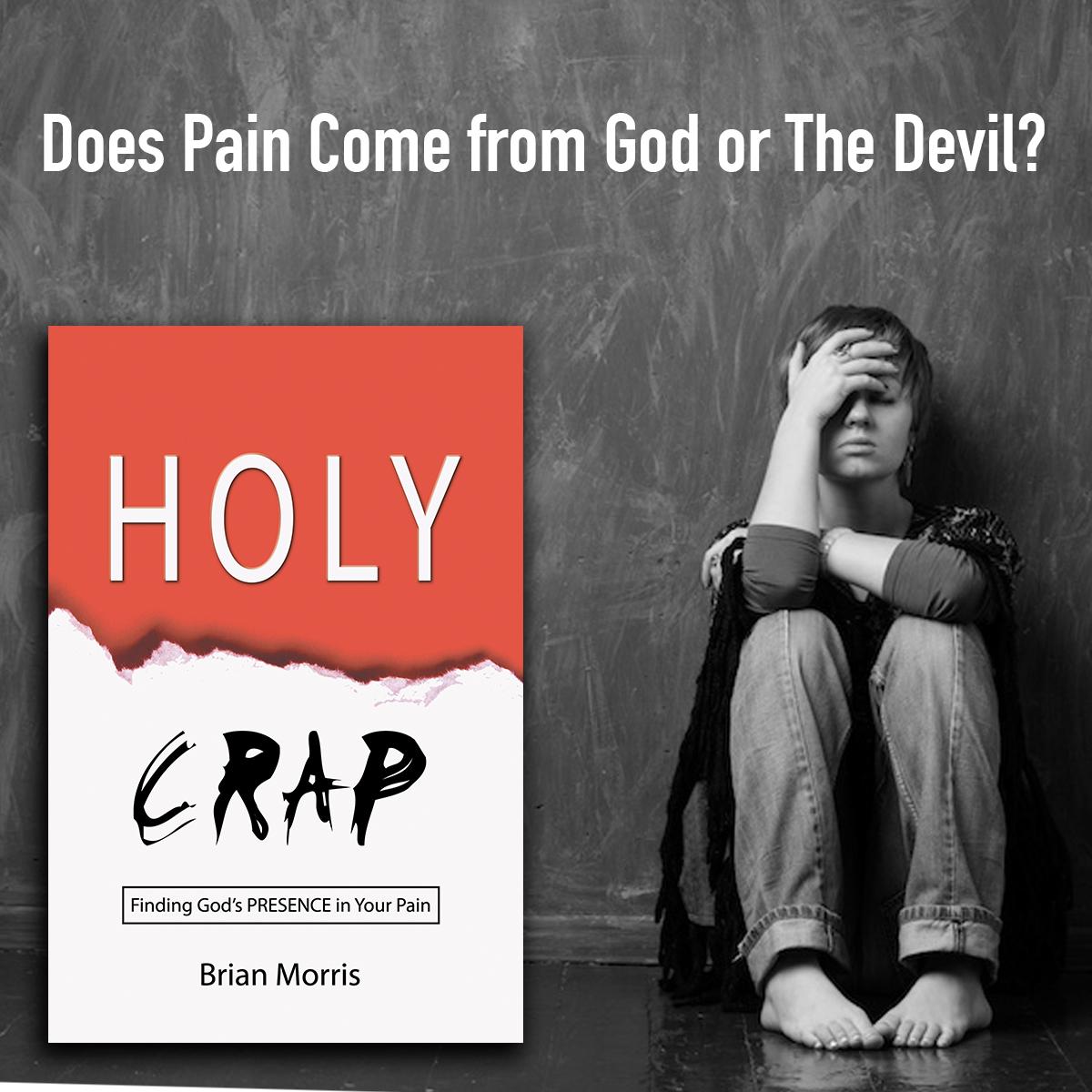 pain-and-god-image-header