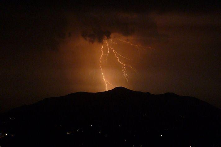 Thunderstorm_over_Corfu